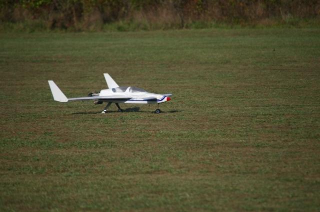 john-bogdon-canard-maiden-flight-oct-2008-10