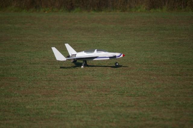 john-bogdon-canard-maiden-flight-oct-2008-11