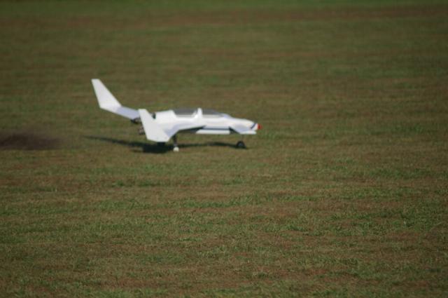 john-bogdon-canard-maiden-flight-oct-2008-12
