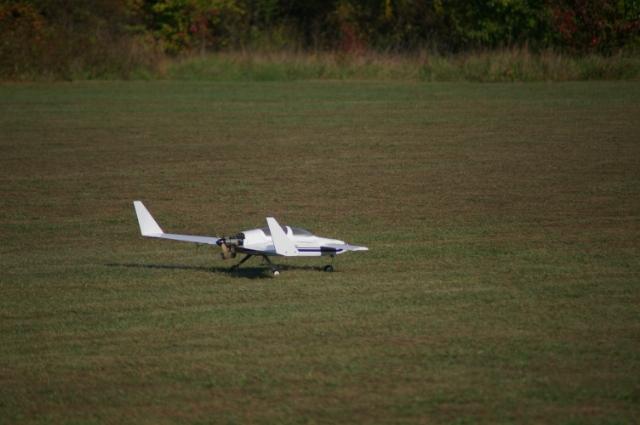 john-bogdon-canard-maiden-flight-oct-2008-13