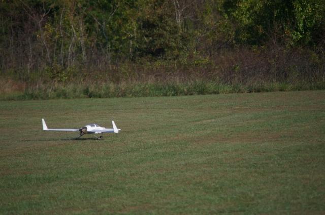 john-bogdon-canard-maiden-flight-oct-2008-14