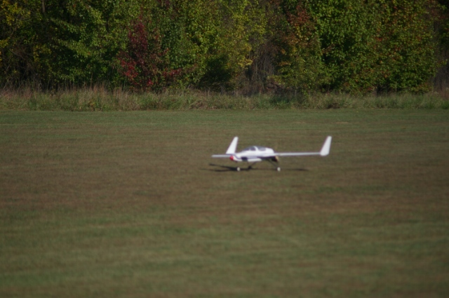 john-bogdon-canard-maiden-flight-oct-2008-16