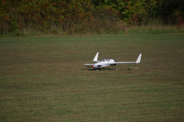 john-bogdon-canard-maiden-flight-oct-2008-17