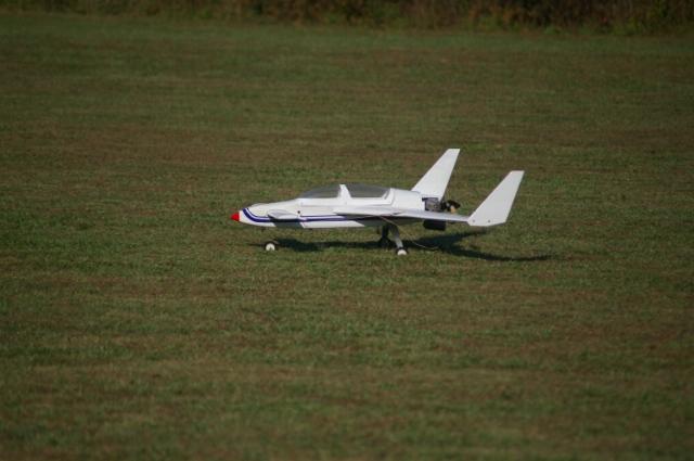 john-bogdon-canard-maiden-flight-oct-2008-18