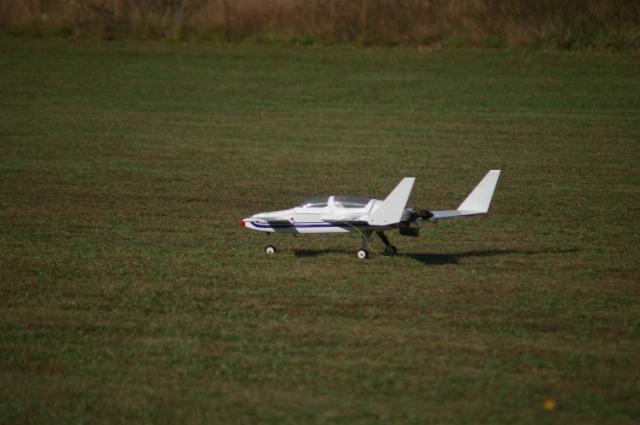 john-bogdon-canard-maiden-flight-oct-2008-19