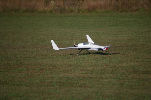 john-bogdon-canard-maiden-flight-oct-2008-20