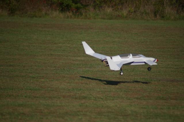 john-bogdon-canard-maiden-flight-oct-2008-22