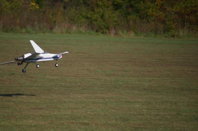 john-bogdon-canard-maiden-flight-oct-2008-23