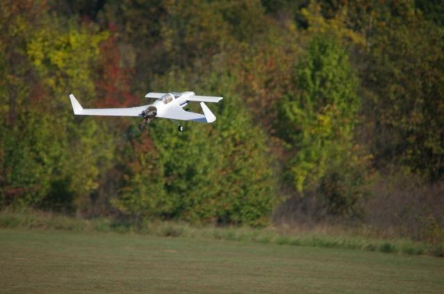 john-bogdon-canard-maiden-flight-oct-2008-24