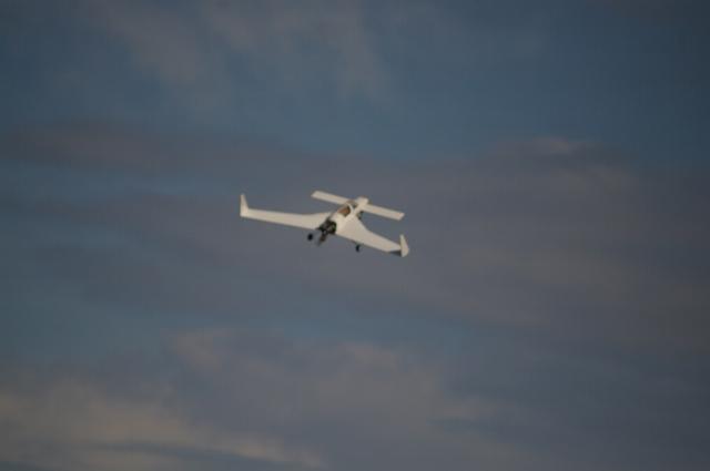 john-bogdon-canard-maiden-flight-oct-2008-25