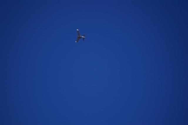 john-bogdon-canard-maiden-flight-oct-2008-27