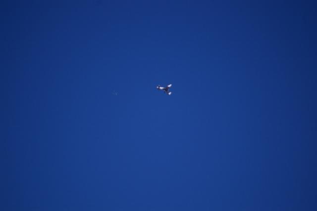 john-bogdon-canard-maiden-flight-oct-2008-28