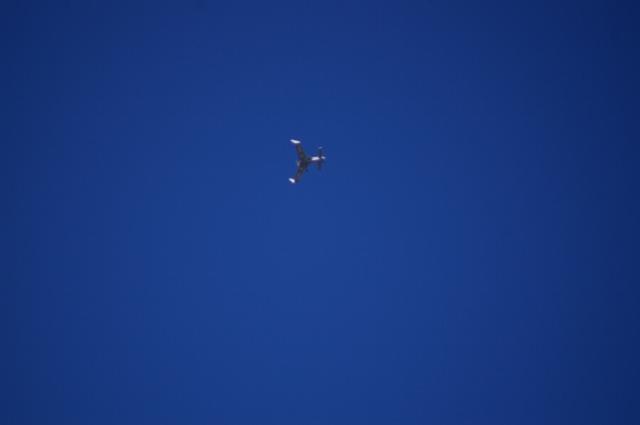 john-bogdon-canard-maiden-flight-oct-2008-29