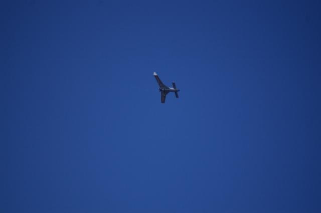 john-bogdon-canard-maiden-flight-oct-2008-30