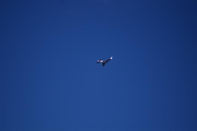john-bogdon-canard-maiden-flight-oct-2008-31