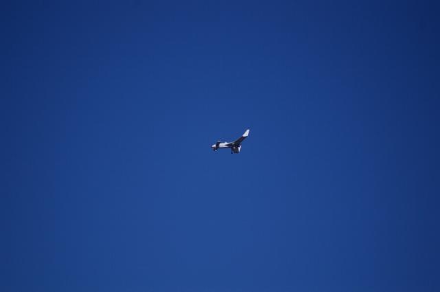 john-bogdon-canard-maiden-flight-oct-2008-32