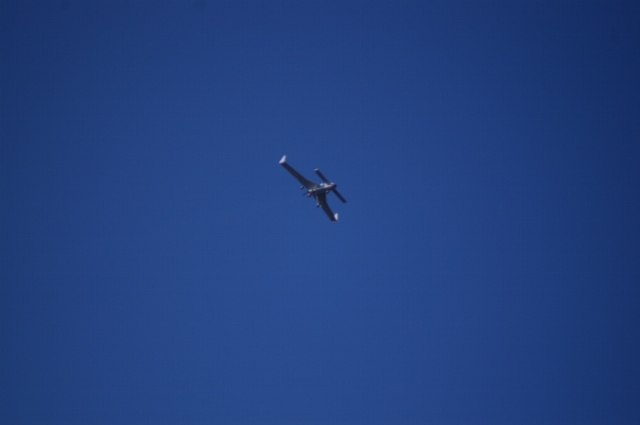 john-bogdon-canard-maiden-flight-oct-2008-33