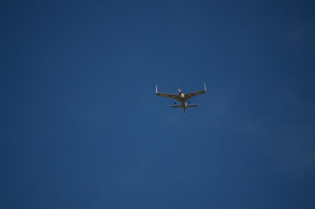 john-bogdon-canard-maiden-flight-oct-2008-34