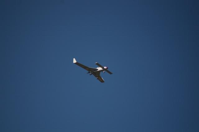 john-bogdon-canard-maiden-flight-oct-2008-38