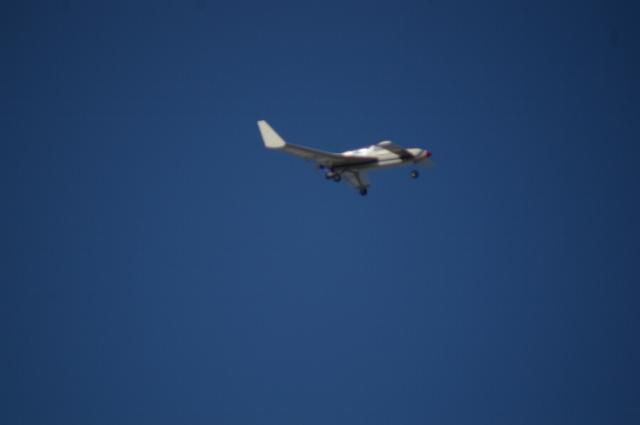 john-bogdon-canard-maiden-flight-oct-2008-39