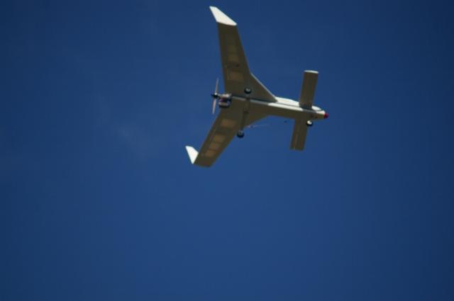 john-bogdon-canard-maiden-flight-oct-2008-40