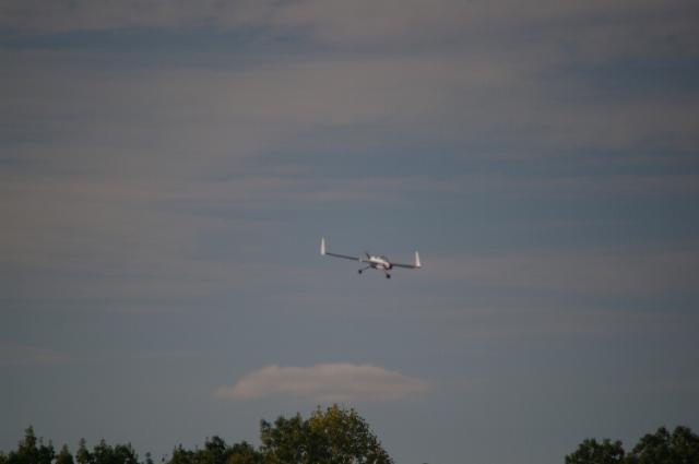 john-bogdon-canard-maiden-flight-oct-2008-42