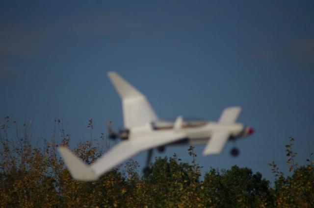 john-bogdon-canard-maiden-flight-oct-2008-44