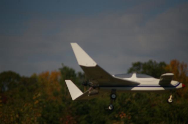 john-bogdon-canard-maiden-flight-oct-2008-45