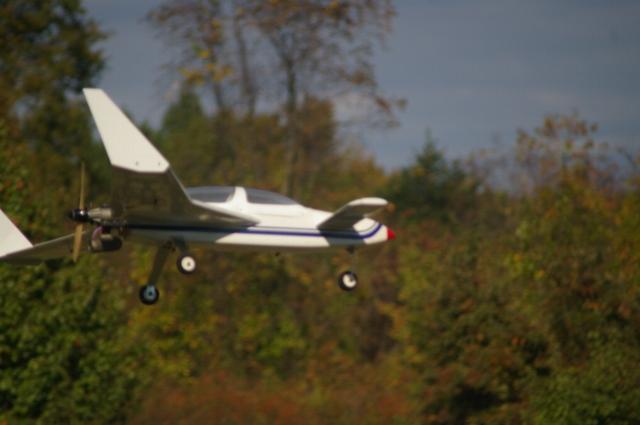 john-bogdon-canard-maiden-flight-oct-2008-46