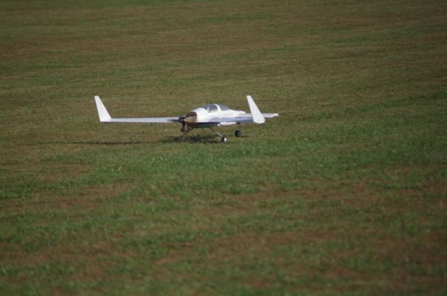 john-bogdon-canard-maiden-flight-oct-2008-48