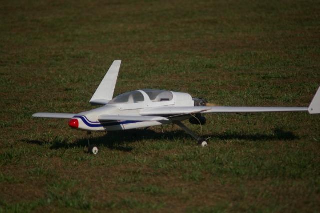john-bogdon-canard-maiden-flight-oct-2008-52