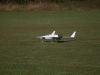 john-bogdon-canard-maiden-flight-oct-2008-06