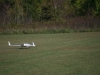 john-bogdon-canard-maiden-flight-oct-2008-14