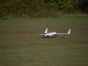 john-bogdon-canard-maiden-flight-oct-2008-17