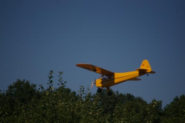 jims-cub-sept-1-2008-22