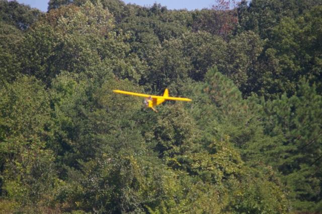 jims-cub-sept-1-2008-24