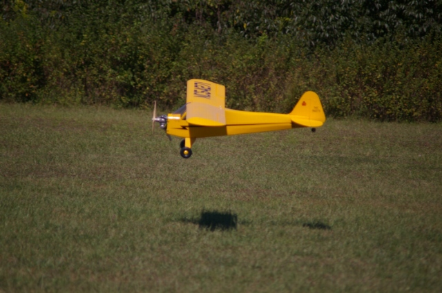 jims-cub-sept-1-2008-26