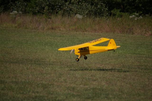 jims-cub-sept-1-2008-27