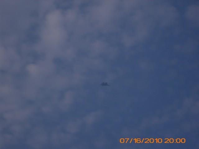 july-2010-04