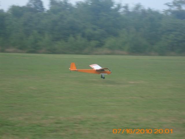 july-2010-06