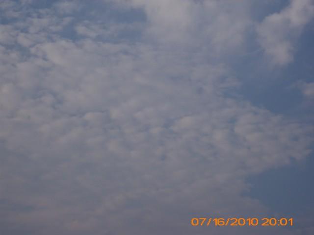 july-2010-07