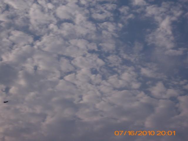 july-2010-08
