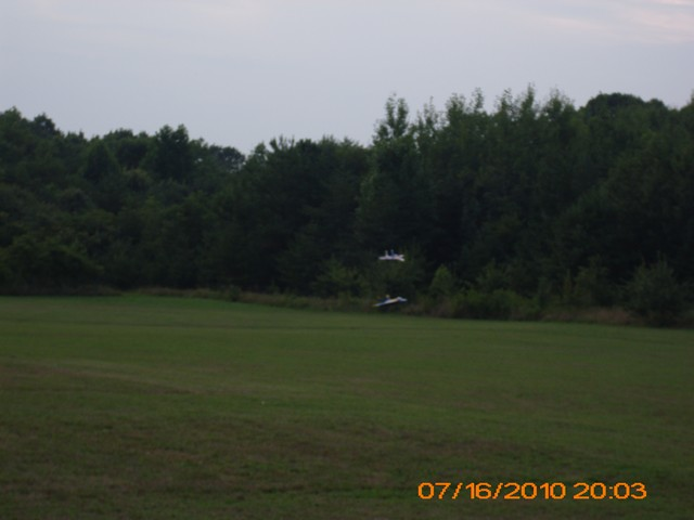 july-2010-15