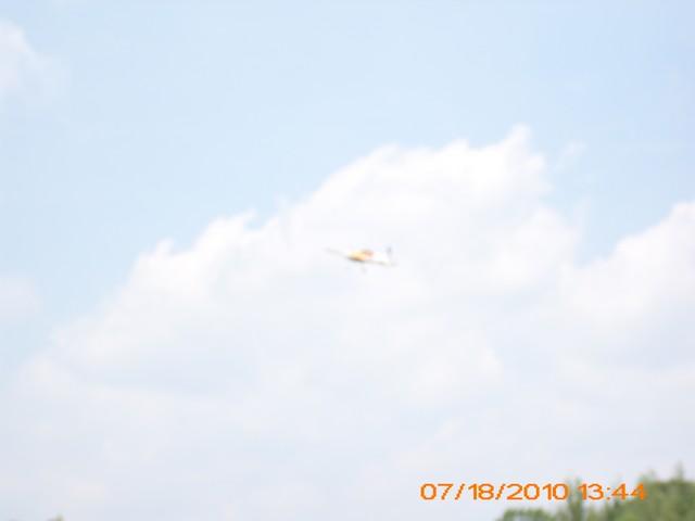july-2010-26
