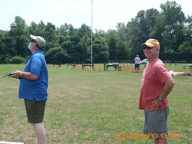 july-2010-27