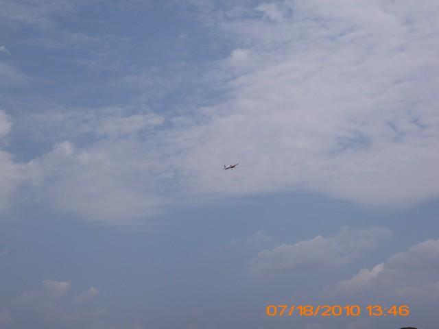 july-2010-28