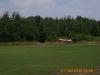 july-2010-29