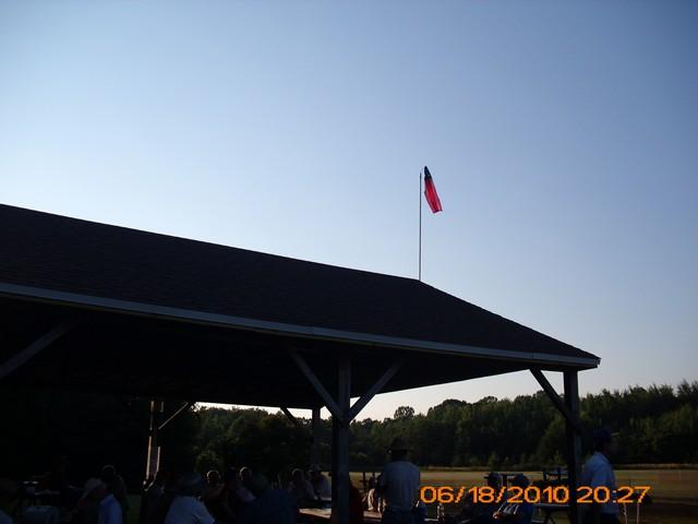 june-2010-05