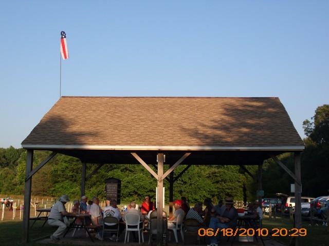june-2010-12