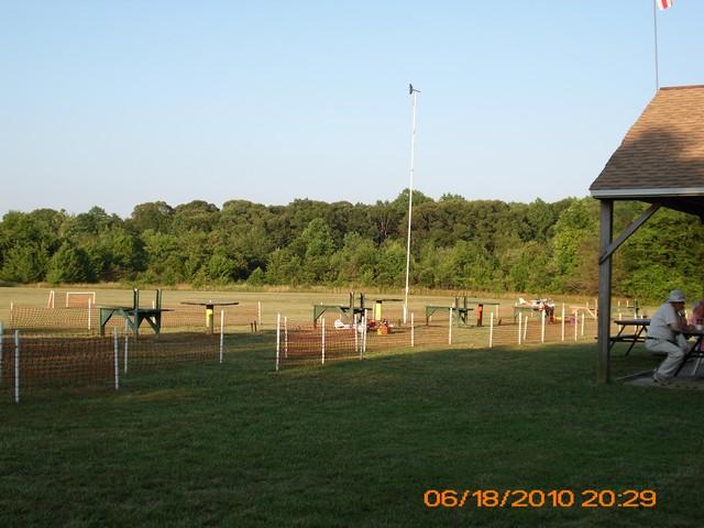 june-2010-14